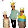 HZHtube Kids Fun 2