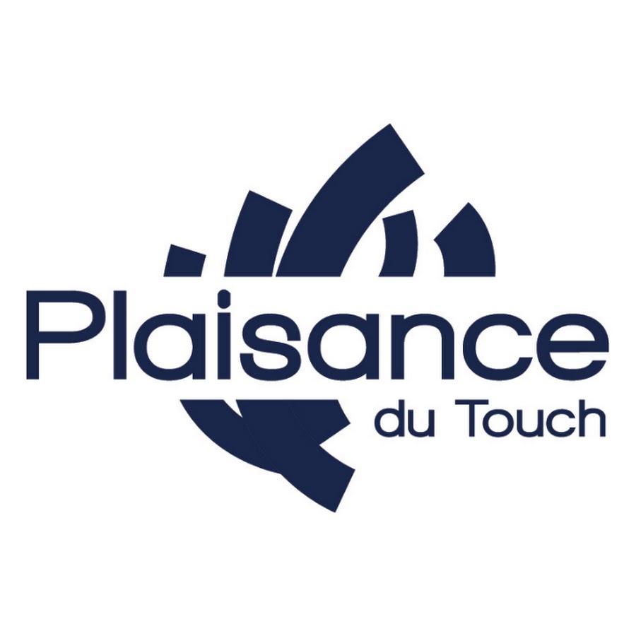 Ville de plaisance du touch youtube - Piscine municipale plaisance du touch ...