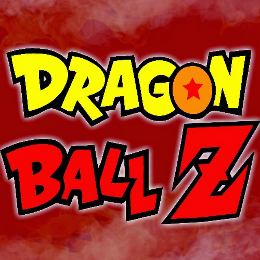 Dragonballztube