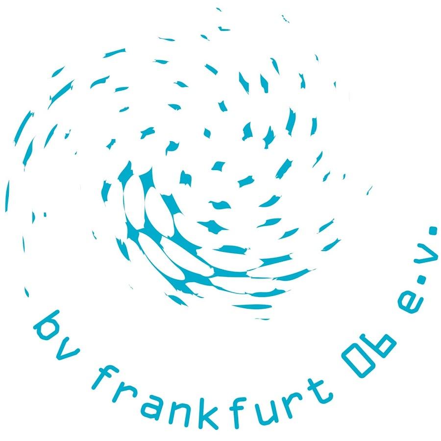 Badminton Verein München