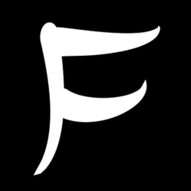 funk oficial
