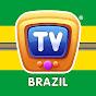 ChuChuTV Brazil