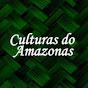 Culturas do Amazonas