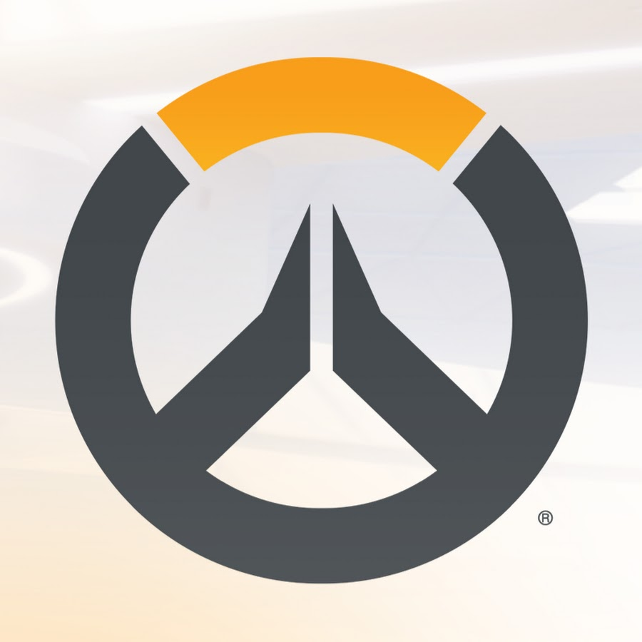 PlayOverwatch