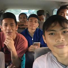 Rohis SMKN2 Tanjungbalai
