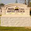 Middle Cross Baptist Church