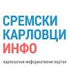 Sremski Karlovci INFO TV