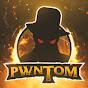 pwnTom
