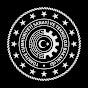 T.C. Sanayi ve Teknoloji Bakanlığı  Youtube video kanalı Profil Fotoğrafı
