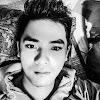 Huy Cường Nguyễn