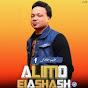 القشاش عليمو المصري