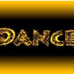 Nhạc Dance Tổng Hợp