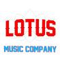 Lotus Music Company
