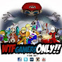 WTFGamersOnly
