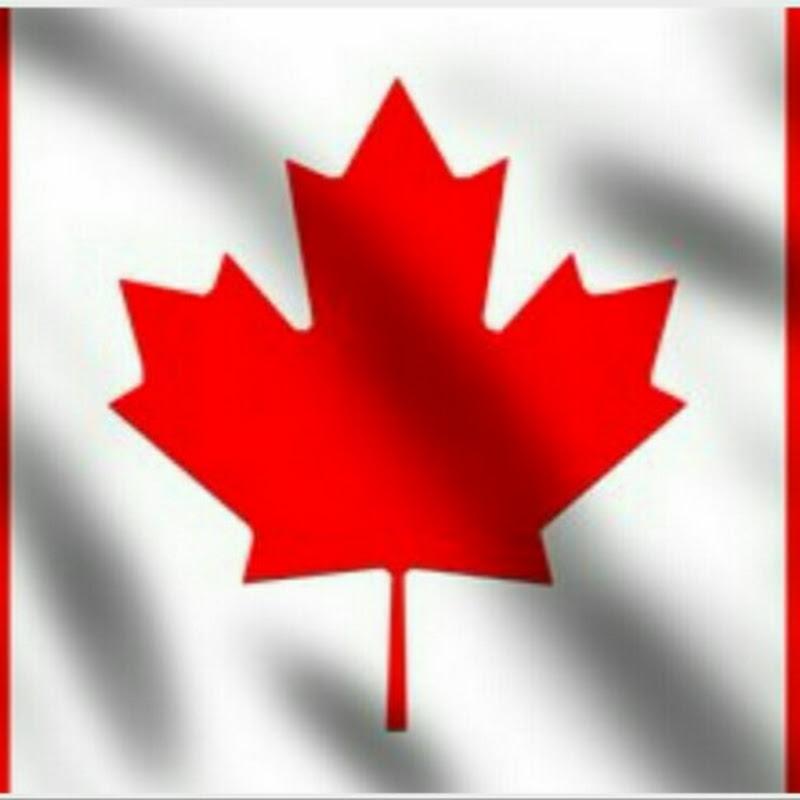 Majed Canadian