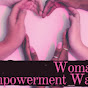 Woman Empowerment Wall (woman-empowerment-wall)