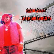 Sha Money The Best Rapper Ever Avatar