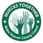 Nueces Together - Youtube