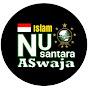 Islam NUsantara ASwaja