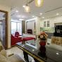 호보통·Hobotong·조회수 123만회