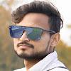 Mr Dilip Babu