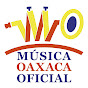 Música Oaxaca oficial