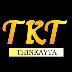 Thinkayta