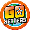 Go Jetters Official
