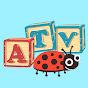 Animatii TV