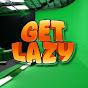 LazyTown (GetLazy)