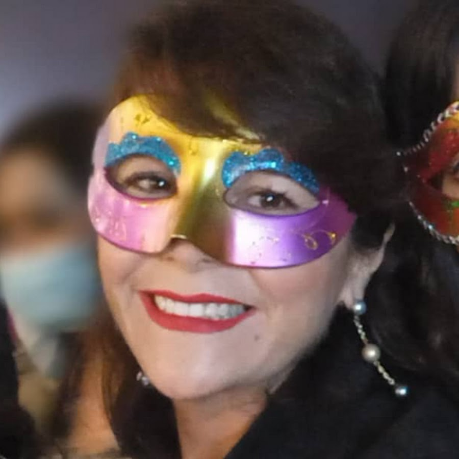 Adriana Rodas