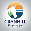 CranHill