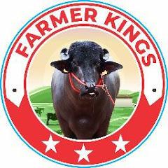 FARMER KINGS