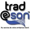 tradeson1