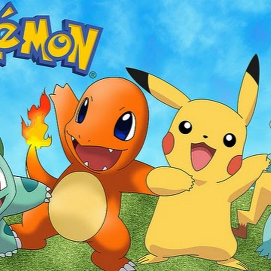 Tambien me gusta eevee y sus evoluciones | •Pokémon• En