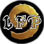 LFP Gaming