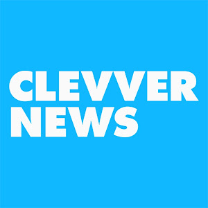 Clevvernews YouTube channel image