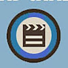 CrawfordCarlin Films