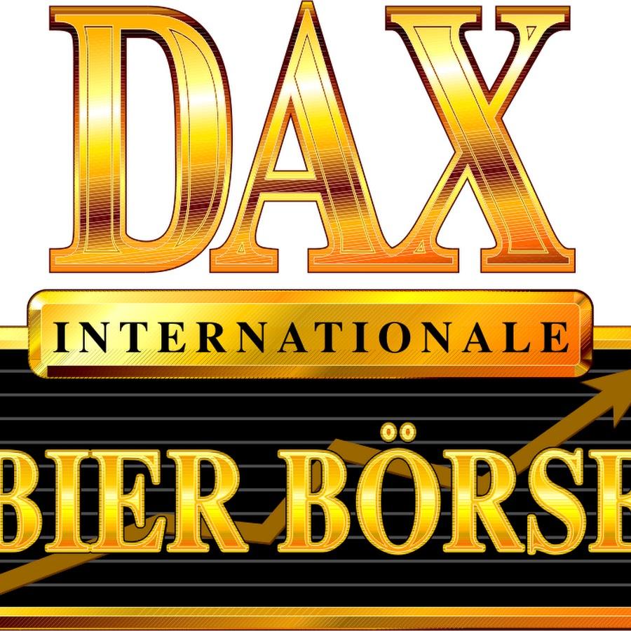 Dax bierborse hannover singleparty