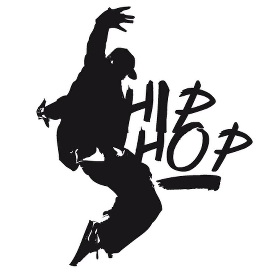 Картинки хип хоп и с надписями