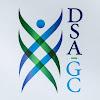 DSA GC