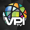 VPI Venezuela