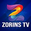 Zorins tv