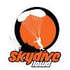 Skydive Iowa