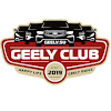 Geely Club Russia