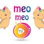 Meo Meo Tv - Nursery Rhymes & Kids Songs