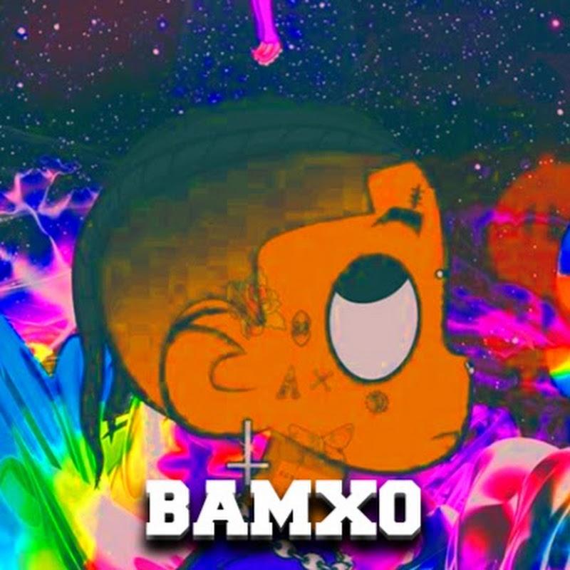 BamXO