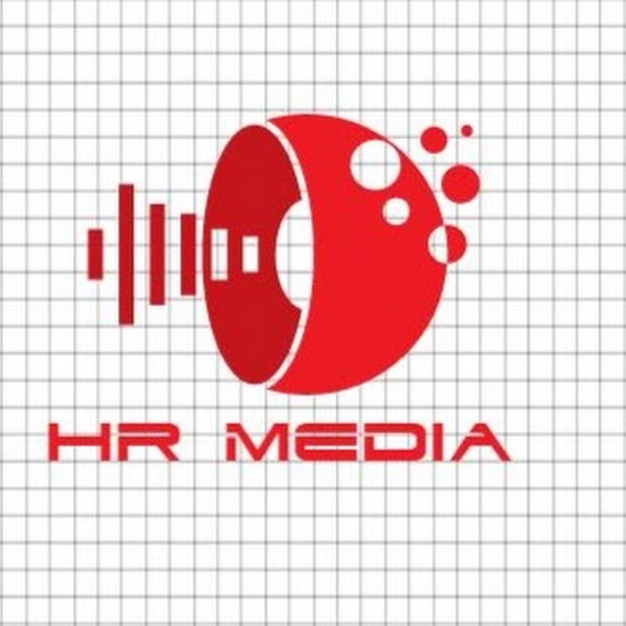 Hr Media