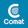 COMAT FILTERS