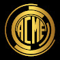 Acme Muzic